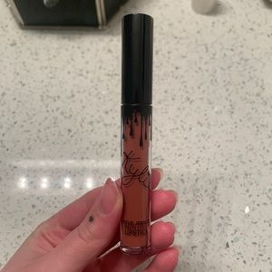 Kylie Cosmetics Twenty Liquid Lipstick